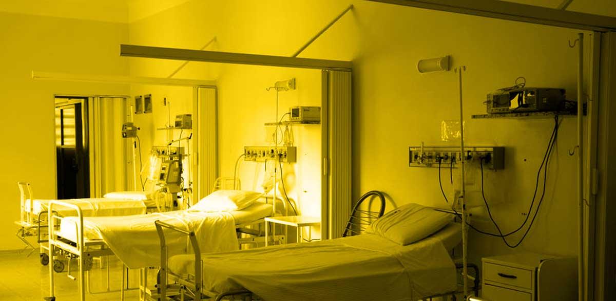 podmioty-szpitalne
